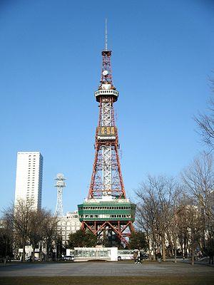 300px-Sapporo_television_tower_01%5B1%5D.jpg